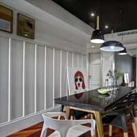 【室内装修环保材料】室内装修环保材料如何选择