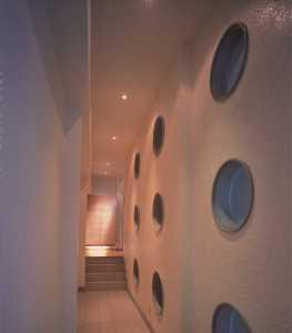 北京臥室歐式風格裝修