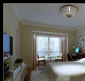 北京109平米三房房子裝修要花多少錢