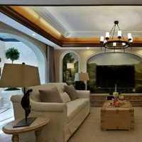 我的房子有120平方米预计装修费用在8万左右