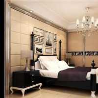 上海别墅装潢设计排名