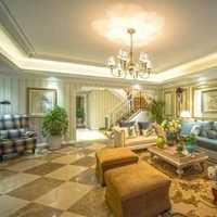 家里要装修不知道显尚装饰和聚通装潢选哪一个上海的网友给