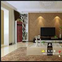 上海装修公司上海装修找哪家