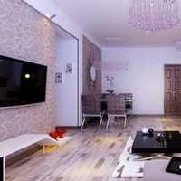 室內時尚家居飾品效果圖
