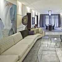 家装100平76000元能做什么风格