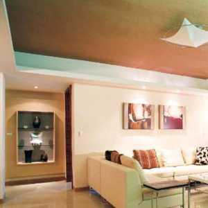 東莞40平米一房一廳房子裝修誰知道多少錢