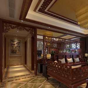 南昌40平米一居室房屋裝修要花多少錢