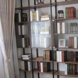 泉州40平米一室一廳舊房裝修大約多少錢