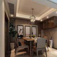 140平米的房子搞简单装修要多少钱
