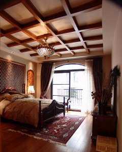 上海大千裝飾怎么樣90個平方的房子給我報價是