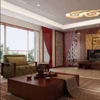 精兴装饰和上海的装修价格