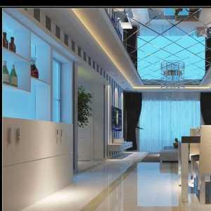海門無塵室設計公司