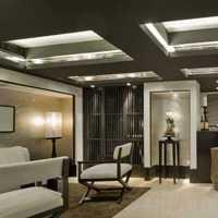 上海徐汇区服务好的家装公司有哪家