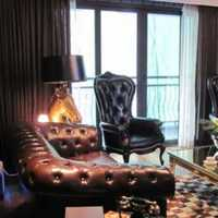 广州140房子简欧风格装修需要多少钱