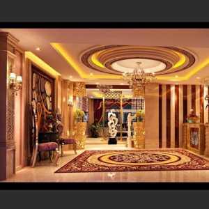 哈尔滨宅装饰公司