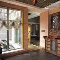 上海高端室内装潢