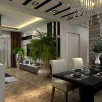 90平方小户型的房子精装修大概要花多少钱