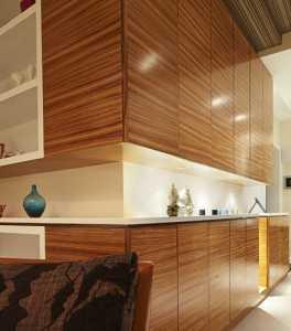 北京佰得建筑裝飾工程有限公司