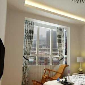 南寧40平米1室0廳新房裝修一般多少錢