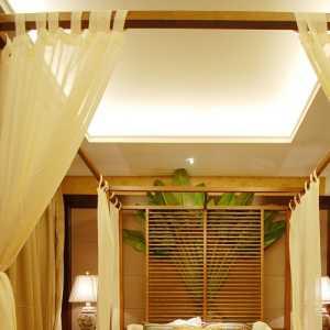 100平方两房两厅装修效果图大全