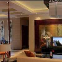 本人想购一套三室一厅一厨一卫房子户型大致可以分为装修