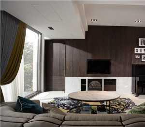 家具托運公司