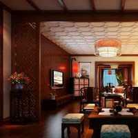 辉县市新房100平方暖气什么价位