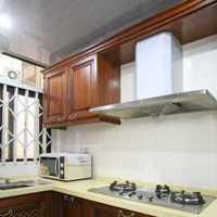 外地装修房子可以去上海市缴纳的住房公积金吗