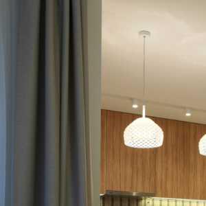 北京98平米2室2厅房子装修大概多少钱