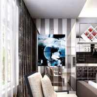 客厅客厅吊顶欧式茶几装修效果图