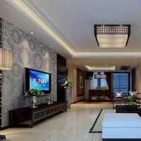 上海旧宅装修多少钱一平