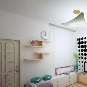 2021年济南二手房简单装修哪家装修质量好便宜