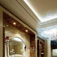 古典中式裝修配什么窗簾