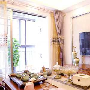 北京通州李莊家園的房子能買嗎村里小