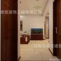 想在芜湖万科城购房对方说是精装修房不知道精装修包括