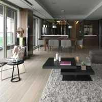 北京建大龍安建筑設計有限公司怎么樣