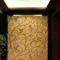 北京工装装修设计公司有哪些