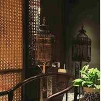 上海排名十大装潢公司