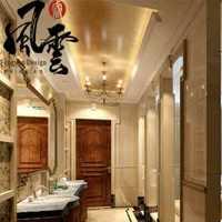 上海大华清水湾到东方明珠搭几号地铁线