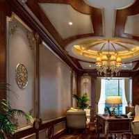 小明家装修房屋用面积9平分米的方砖480块正好铺