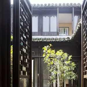 北京軒裝飾
