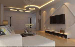 室內裝修概預算