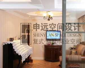 焦作北京龍發裝飾公司