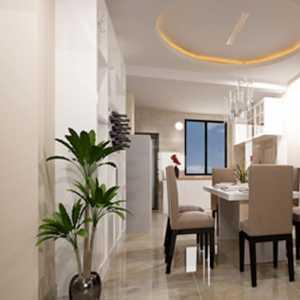 北京40平米1室0廳新房裝修一般多少錢