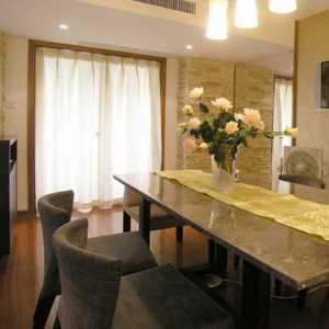 蘇州40平米一房一廳新房裝修一般多少錢