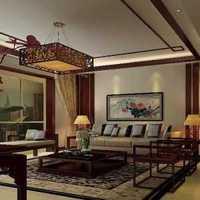 100平两室两厅怎样装修成三室两厅