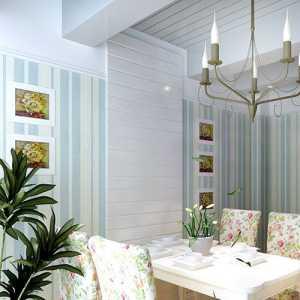 昆明40平米一居室毛坯房装修要花多少钱