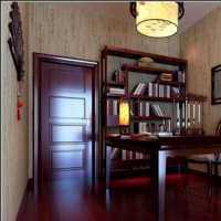 上海汇通贷款合同为什么是租赁合同