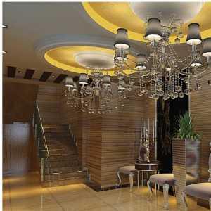 北京简装客厅
