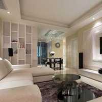 上海南翔17年1月份交房的精装修小区是哪个